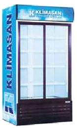 Klimasan холодильник инструкция