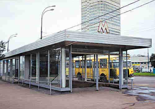 Частный мастер около станции метро Юго-Западная, предоставляет комплекс услуг по ремонту и обслуживанию холодильников...
