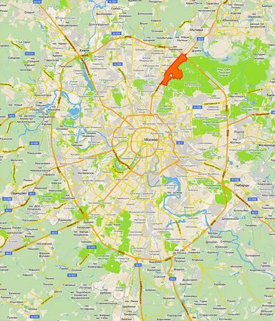 Больничные листы Москва Метрогородок свао