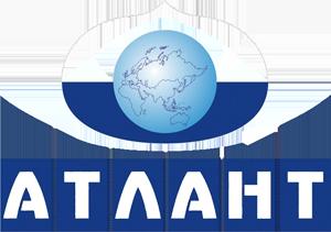 Срочный ремонт холодильников Атлант в Москве