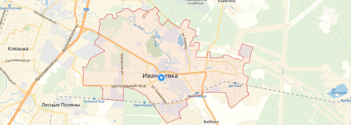 Ремонт холодильников в Ивантеевке