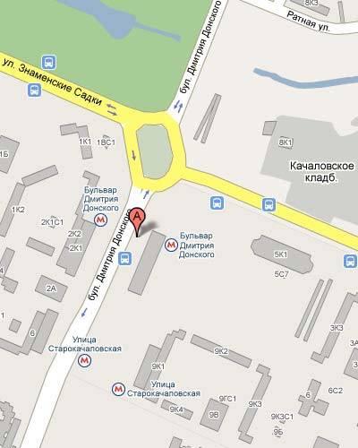 deshevie-prostitutki-bulvar-dmitriya-donskogo